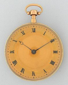 Enamel guilloche pendant watch zaman pocket watch pinterest enamel guilloche pendant watch zaman pocket watch pinterest pendants pocket watch and handbag aloadofball Gallery