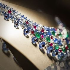 For the first time ever in the U.S., the largest collection of Cartier High Jewelry is being showcased at the Cartier Fifth Avenue Mansion now through October 29th.   Discover The Cartier Haute Joaillerie Exhibition. Open to the public. #jewelry #jewels #jewel #socialenvy #PleaseForgiveMe #fashion #gems #gem #gemstone #bling #stones #stone #trendy #accessories #love #crystals #beautiful #ootd #style #fashionista #accessory #instajewelry #stylish #cute #jewelrygram #fashionjewelry