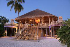 Six senses laamu maldives un decor edenique 5 Want to be there!!!!