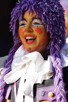 Carnaval Blerick 2011 Optocht - Vastelaovend Bliërick Optoch