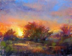 If You Need Inspiration...Look No Further than Robert Henri, painting by artist Karen Margulis