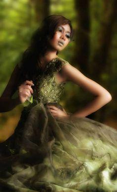 ModelVetronela Adonay Wardrobe: Valencia | collection MUA: Valencia | makeover Thanks ,