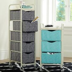 For Altra Black Stipple Refrigerator Storage Cabinet Get Free Delivery At Room Ideas Pinterest Stippling Cabinets And