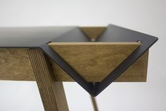 Dan Marc furniture