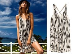 H and M Dresses Collection for Women