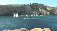 Give yourself permission to let go and release all worries and concerns as Doreen Virtue guides you through a deep meditation to invoke the archangels so you...