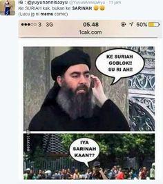 Meme-Suriah-dikira-Sarinah.-Twitter.com_.jpg (515×583)