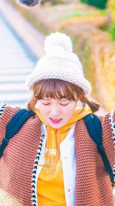Weighlifting Fairy Kim Bok Joo / Kim Bok Joo - Jung Joon Hyung / Lee Sung Kyung / Nam Joo Hyuk / Lee Sung Kyung Wallpaper - Lockscreen / Nam Joo Hyuk Wallpaper - Lockscreen Lee Sung Kyung Wallpaper, Weightlifting Fairy Kim Bok Joo Wallpapers, Weighlifting Fairy Kim Bok Joo, Kim Book, Korean Drama Best, Cute Love Memes, Joo Hyuk, Drama Korea, Korean Actresses