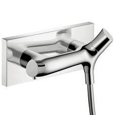 Another alien bathroom fixture- loving the strange beauty with these designs.
