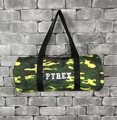 BORSONE PYREX ART.PY3154 Pyrex, Boy London, Gym Bag, Street Style, Ebay, Shopping, Fashion, Moda, Urban Style