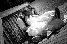 On anniversaries- Matt and Alysha Farrar- Walford, Northern Ontario Wedding Photographer Second Anniversary, Close Friends, Ontario, Guys, Couples, Photography, Wedding, 2nd Birthday, Valentines Day Weddings