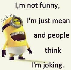 Minions funny says, Minions funny says of the hour, Free Minions funny says, Cute Minions funny says, Random Comical Minions pictures, Today Minions funny says, Minions funny says of the day