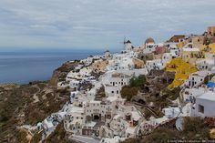 Οία.Santorini.Greece_30