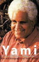 This is Yami Lester's story: from stockman to stirrer. Beginning in the heart of the Western Desert, Yami tells of his early years learning the country and the Naidoc Week, White People, In The Heart, Childhood Memories, Mists, Einstein, Literature, Cover, Books
