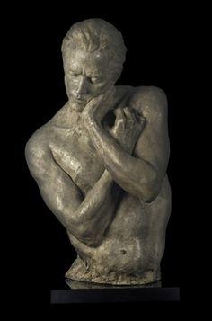 alicia ponzio sculpture