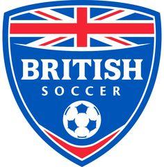9 Best Soccer Camps Images Soccer Camps Alma Mater Athlete