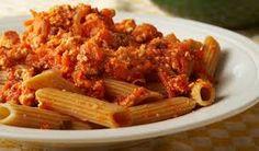pasta - Google Search