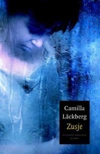 Camilla Läckberg - Zusje - bibliotheek.nl