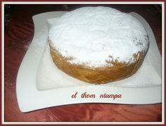 Αρτοκλασια Camembert Cheese, Food And Drink, Bread, Cake, Desserts, Barbie, Tuna, Tailgate Desserts, Deserts
