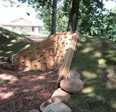 Image result for natural playground