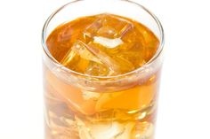 Got Scotch? Learn how to make the easy Mamie Taylor cocktail, a simple and refreshing highball drink that features ginger beer or ginger ale.