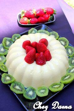 http://darna.over-blog.com/2016/06/flan-aux-fraises-et-kiwi.html