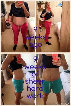 Well done Michelle! Shows what a huge #BodyTransformation you can make with the right #exercise & #cleaneating http://www.fatlossbootcampessex.com