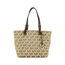 Michael Kors Bags Online Ireland Womens Pattern Handbag Shoulder Bag