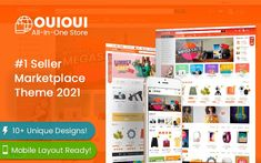 Homepage Design, Wedding Store, Layout, Online Shopping Stores, Wordpress Theme, Kids Fashion, Page Layout, Junior Fashion, Babies Fashion