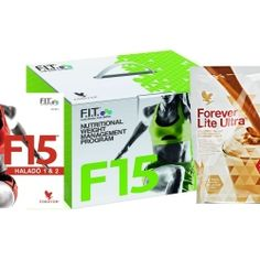 Learn the basics of fitness with customized body-weight workouts, fundamental movements and basic cardio. Forever Aloe, Forever Living Products, Aloe Vera Gel, Weight Management, Body Weight, Personal Care, Chocolate, Fitness, Shop