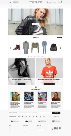 Valentines Lingerie, Adidas Originals, Topshop, Inspire, Fancy, Shopping, Clothes, Beautiful, Style