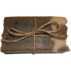 The aromatherapy soap'Cappuccino' does not contain sulphates ( SLS or LS ), fragrances, paraben, petroleum products and silicone.The  aromatherapy soap contains coffee absolute  and coconut, palm, olive, Shea butters. These butters using  traditional cold process making method.Provided for everyday use.