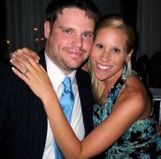 Our wedding website!  http://www.mywedding.com/shaneandmeganmccullough