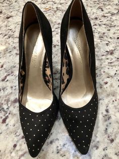 8259d44246f christian siriano shoes  fashion  clothing  shoes  accessories  womensshoes   heels (