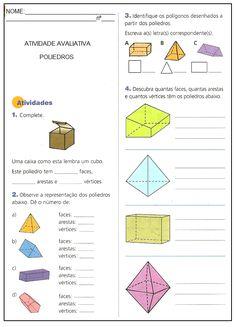poliedros aval.