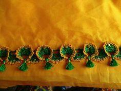 Currently we are operating in Hosur and omalur. Please find the address below. , TKS Complex, Bharathi Nagar, Arasanatti, m. Saree Tassels Designs, Saree Kuchu Designs, Silk Saree Blouse Designs, Embroidery Works, Hand Embroidery, Embroidery Designs, Thread Crochet, Crochet Lace, Colorful Rangoli Designs