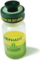 The Cheapest >> Rene Furterer Triphasic Regenerating Hair Loss Serum 8 x oz Flaconettes 0.18 - Rene Furterer Triphasic (Thining Hair) Treatment, This regenerating serum contains an exceptional triple-phase formula: water, oil and powder. By mixing them, we obtain a super concentrate solution. Triphasic contains the nutritive elements contained in lacto-serum, sulfured amino acids,...