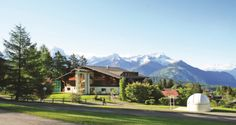Aiglon College is a boarding school in Switzerland which is perfect for your child! http://best-boarding-schools.net/school/aiglon-college@-chesieres,-switzerland-46