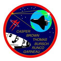 STS-77.jpg 639×639 pixels