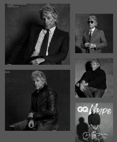 Jon Bon Jovi, 30 Years, Addiction, Naked, Husband, Memories, Fantasy, Legs, Tv