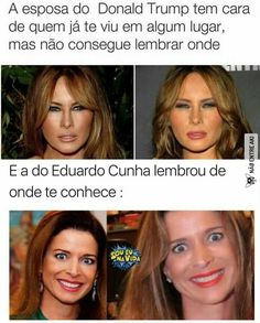 Mds do ceu Top Memes, Best Memes, Wtf Funny, Hilarious, Funny Images, Funny Pictures, 4 Panel Life, Just Smile, Funny Posts