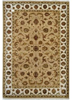 Silk Flower x Decor, Carpet, Knotted Rugs, Home Decor, Rugs, Rugs And Carpet
