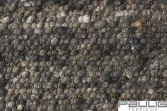 wolle teppich - Поиск в Google