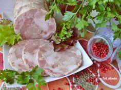 Zapraszam na mojego kulinarnego bloga na którym znajdziecie przede wszystkim coś słodkiego i wytrawnego. Preferuję kuchnię prostą ale smaczną. Meat Sandwich, Polish Recipes, Polish Food, Meat And Cheese, Sausage, Sandwiches, Beef, Homemade, Food Recipes