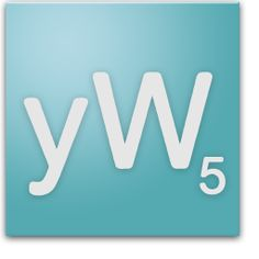 yWriter based around the structure of the novel: the each project divided into chapter and each chapter is divided into scenes. Tabs characters, places, objects