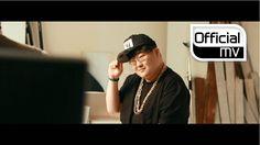 Beautiful voice. [MV] JiHwan(지환) (2BiC(투빅)) _ Hug Me(꽉 안아줄래)