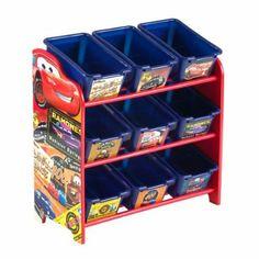 Comprar ALWAYSME Crianças Crianças Gabinete Rack De Crianças Toy Kids Clothes Organizer Caixa de Organizador De Armazenamento De Metal Crianças Plau2026  sc 1 st  Pinterest & Comprar ALWAYSME Crianças Crianças Gabinete Rack De Crianças Toy ...