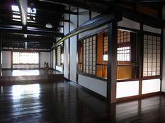 machiya Kyoto