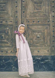 Vestidos de arras de Marta Ussia · Tendencias de Bodas Magazine