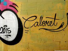 Un año después del CaloretRita Barberá se exculpó a sí misma con un número circense en el que la desfachatez calculada sustituyó a la alegre ebriedad de las fiestas falleras. La soberbia, el popul…